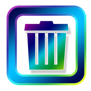 icon-1691287_640